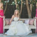 130x130 sq 1378320562223 18052013 malibu wedding 234