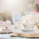 130x130 sq 1378320652085 18052013 malibu wedding 557
