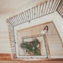 130x130 sq 1378320744215 26052013 malibu wedding 124