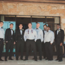 130x130 sq 1378320814684 26052013 malibu wedding 192