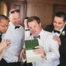 130x130 sq 1378320833974 26052013 malibu wedding 216