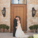 130x130 sq 1378320879547 26052013 malibu wedding 241