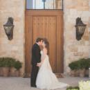 130x130 sq 1378320879547 26052013 malibu wedding 241