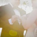 130x130 sq 1378320923765 26052013 malibu wedding 359