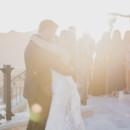 130x130 sq 1378320937999 26052013 malibu wedding 443