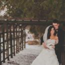 130x130 sq 1378321034218 317 weddingcr