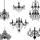 130x130 sq 1347567702803 chandeliers