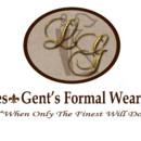 130x130 sq 1372115110195 table cloth logo copy