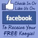 130x130 sq 1372115558406 new facebook sign copy