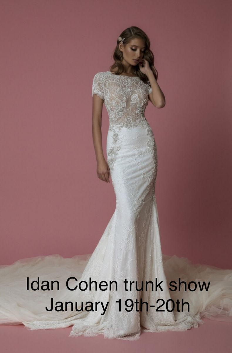 Fenton Wedding Dresses - Reviews for Dresses