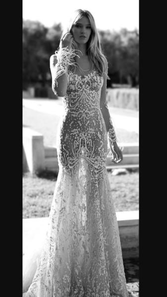 Bridal Gowns Birmingham Mi - Wedding Dress Designers