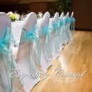 130x130 sq 1370816179310 chair covers 1