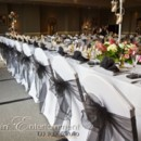 130x130 sq 1370816182445 chair covers 2