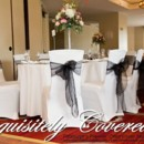 130x130 sq 1370816189667 chair covers 4