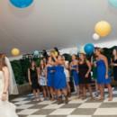 130x130 sq 1421557020735 wedding dance pic 2