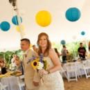 130x130 sq 1421557115715 wedding dance pic 4
