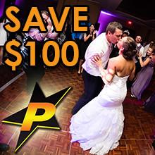 220x220 1422462650758 1422462634807 wedding wire deal