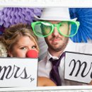 130x130 sq 1358479931068 1351shannonnickwedding4559