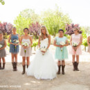 130x130 sq 1403049392082 silver horse winery wedding  town country studios