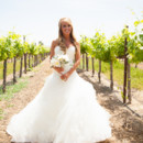 130x130 sq 1403049441664 silver horse winery wedding  town country studios