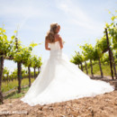 130x130 sq 1403049478391 silver horse winery wedding  town country studios