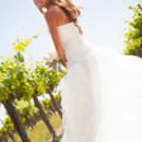 130x130 sq 1403049490015 silver horse winery wedding  town country studios