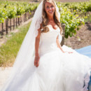 130x130 sq 1403049689330 silver horse winery wedding  town country studios