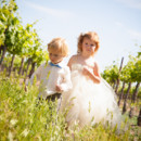 130x130 sq 1403049843727 silver horse winery wedding  town country studios
