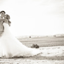 130x130 sq 1403049998059 silver horse winery wedding  town country studios