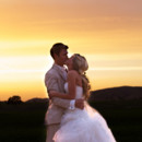130x130 sq 1403050178538 silver horse winery wedding  town country studios