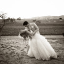 130x130 sq 1403050194007 silver horse winery wedding  town country studios