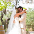 130x130 sq 1403054840876 silver horse winery wedding  town country studios