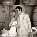 130x130 sq 1403054893252 silver horse winery wedding  town country studios