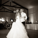 130x130 sq 1403054905530 silver horse winery wedding  town country studios