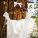 130x130 sq 1424120348560 town country studiosdana powersnipomo wedding2