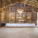 130x130 sq 1424120457735 town country studiosdana powersnipomo wedding14