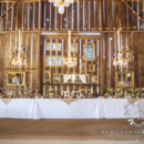 130x130 sq 1424120465732 town country studiosdana powersnipomo wedding15