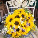 130x130 sq 1424120492877 town country studiosdana powersnipomo wedding19