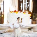 130x130 sq 1424120508825 town country studiosdana powersnipomo wedding21