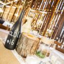 130x130 sq 1424120541287 town country studiosdana powersnipomo wedding25