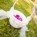 130x130 sq 1424120569263 town country studiosdana powersnipomo wedding29