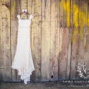 130x130 sq 1424120583215 town country studiosdana powersnipomo wedding31