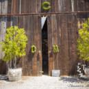 130x130 sq 1424120617541 town country studiosdana powersnipomo wedding36