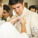 130x130 sq 1424120709556 town country studiosdana powersnipomo wedding49