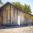 130x130 sq 1424120723397 town country studiosdana powersnipomo wedding51