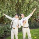 130x130 sq 1424120768578 town country studiosdana powersnipomo wedding56