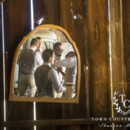 130x130 sq 1424120888764 town country studiosdana powersnipomo wedding69