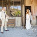 130x130 sq 1424120906604 town country studiosdana powersnipomo wedding71