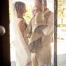 130x130 sq 1424120914025 town country studiosdana powersnipomo wedding72