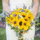 130x130 sq 1424120959507 town country studiosdana powersnipomo wedding78